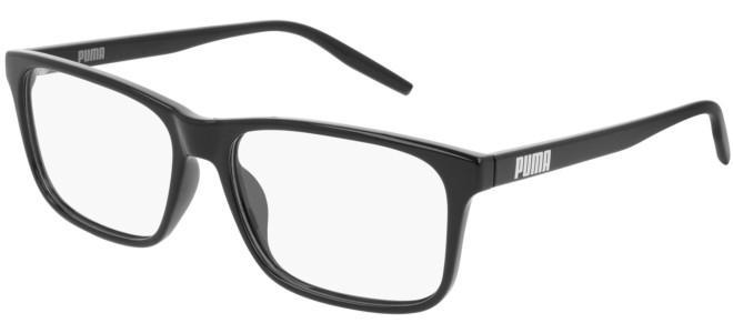 Puma briller PE0129O
