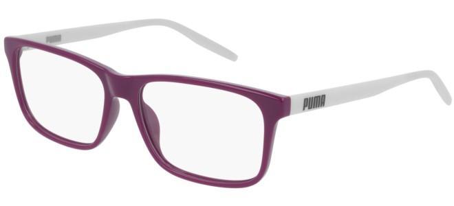 Puma eyeglasses PE0129O