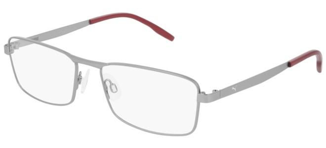 Puma eyeglasses PE0131O
