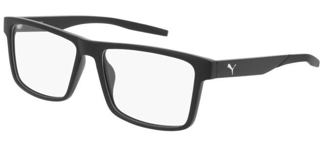 Puma briller PE0133O