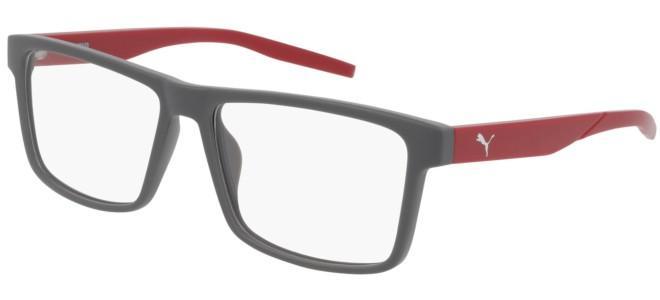 Puma eyeglasses PE0133O