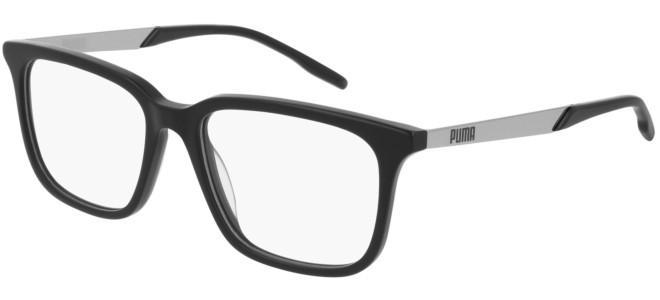 Puma briller PE0134O