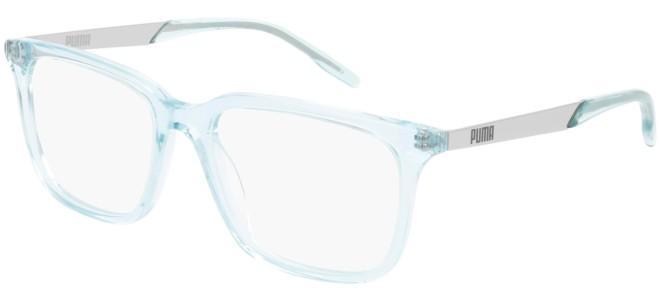 Puma eyeglasses PE0134O