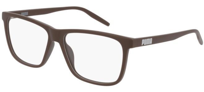 Puma briller PE0136O