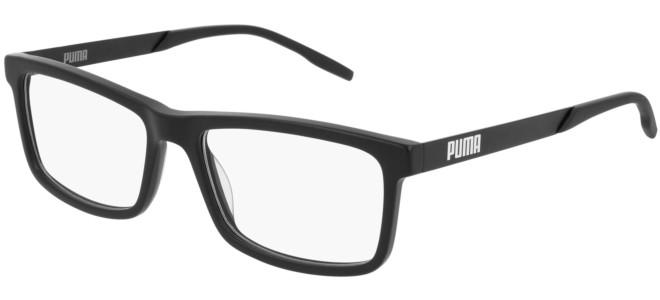 Puma briller PE0138O