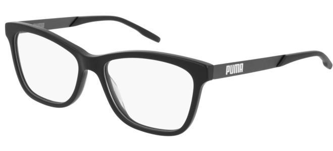 Puma brillen PE0139O