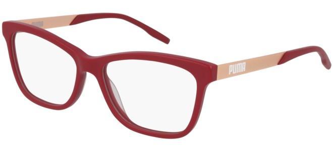 Puma briller PE0139O