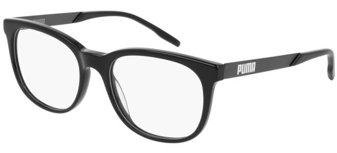 Puma eyeglasses PE0140O