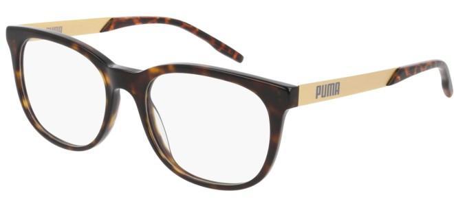 Puma briller PE0140O