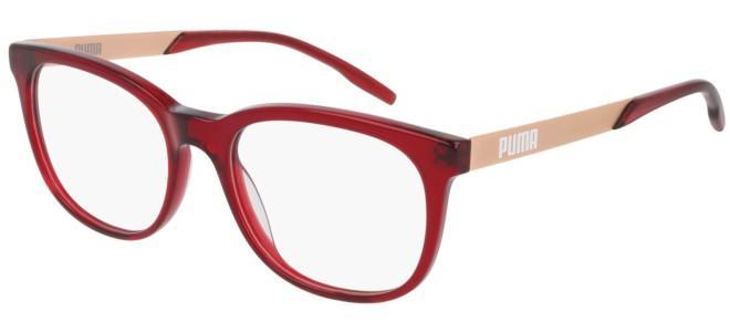 Puma brillen PE0140O