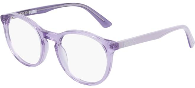 Puma eyeglasses PJ0019O JUNIOR