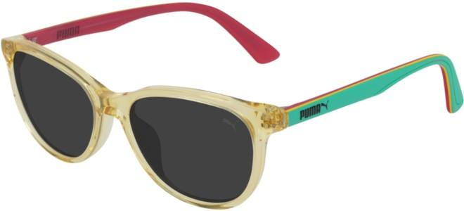 Puma sunglasses PJ0022S JUNIOR