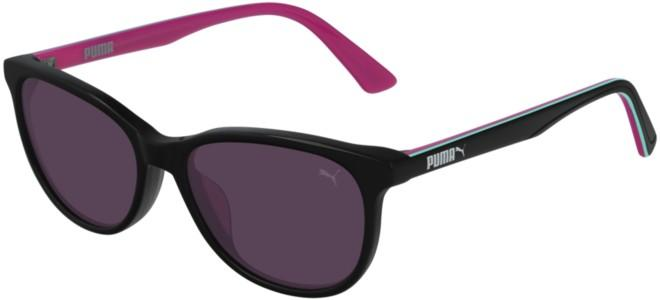 Puma zonnebrillen PJ0022S JUNIOR