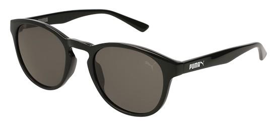 Puma PJ0024S JUNIOR