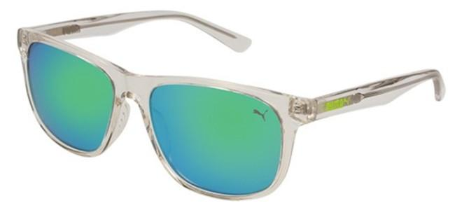 Puma sunglasses PJ0025S JUNIOR