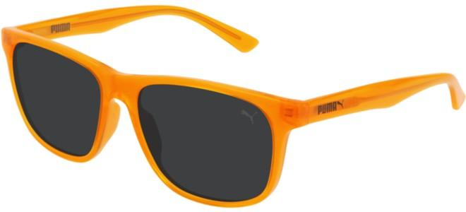 Puma zonnebrillen PJ0025S JUNIOR