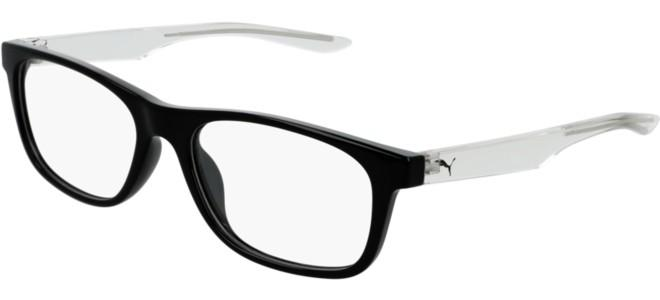 Puma eyeglasses PJ0030O JUNIOR