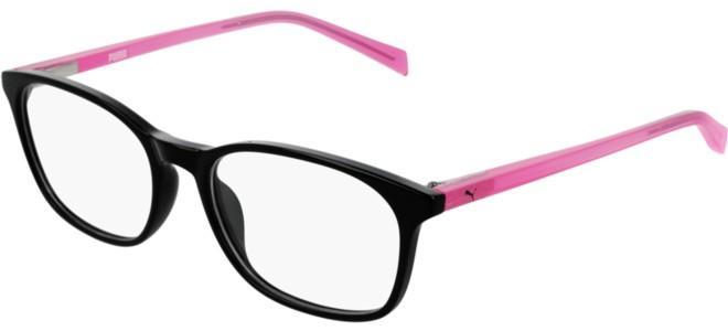 Puma eyeglasses PJ0031O JUNIOR