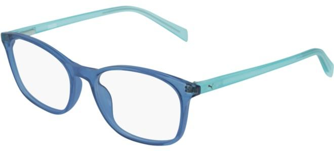 Puma eyeglasses PJ0031O JUNIOR