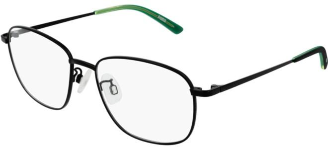 Puma eyeglasses PJ0032O JUNIOR