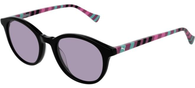 Puma sunglasses PJ0034S JUNIOR
