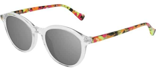 Puma sunglasses PJ0034S JUNIOR