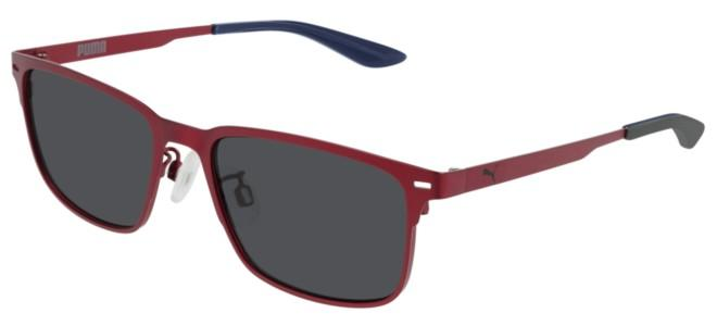 Puma sunglasses PJ0036S JUNIOR