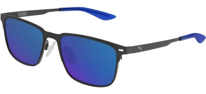 Puma zonnebrillen PJ0036S JUNIOR