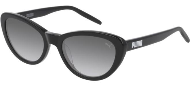 Puma solbriller PJ0039S