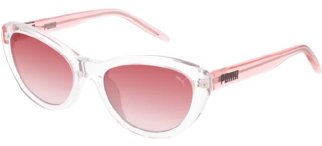 Puma zonnebrillen PJ0039S
