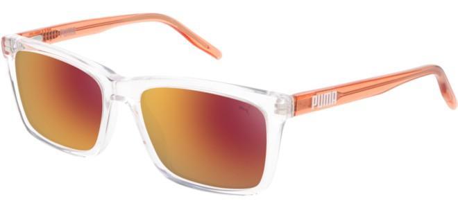 Puma zonnebrillen PJ0040S