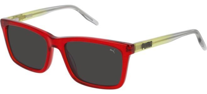 Puma sunglasses PJ0040S