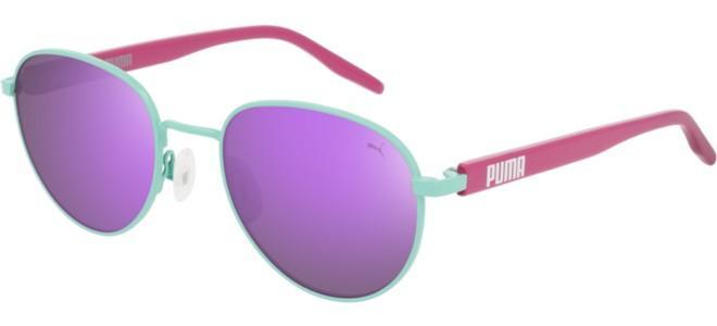 Puma sunglasses PJ0041S