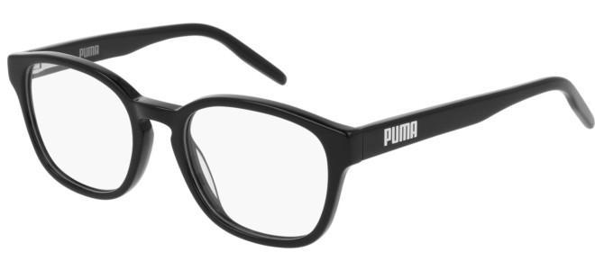 Puma PJ0042O