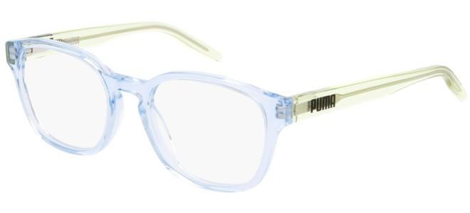 Puma eyeglasses PJ0042O