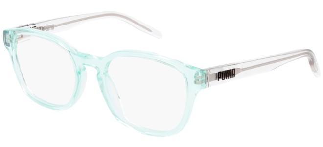 Puma briller PJ0042O