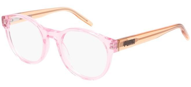 Puma briller PJ0043O