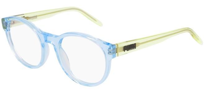 Puma eyeglasses PJ0043O