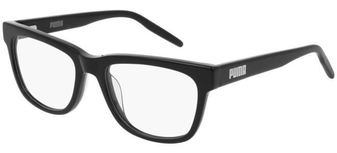 Puma PJ0044O