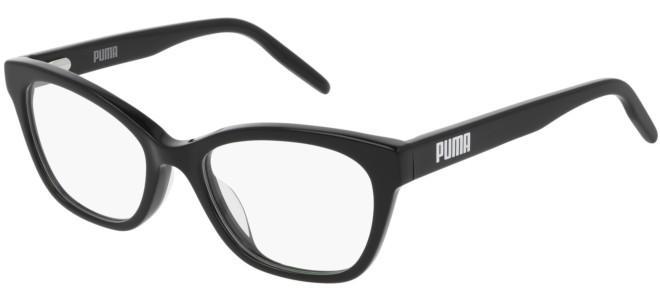 Puma PJ0045O