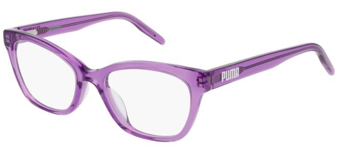 Puma brillen PJ0045O