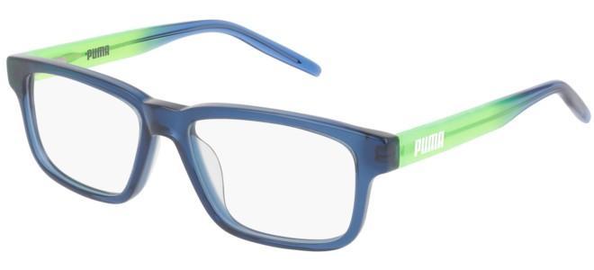 Puma eyeglasses PJ0046O