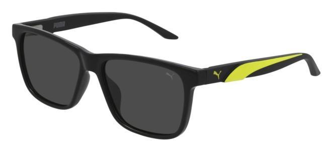 Puma sunglasses PJ0051S