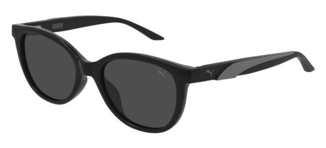 Puma solbriller PJ0052S