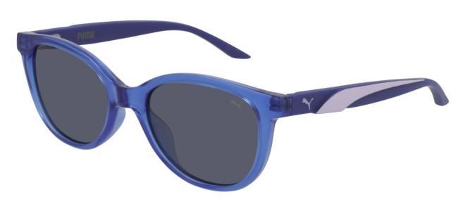 Puma zonnebrillen PJ0052S