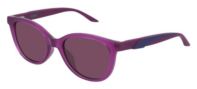 Puma sunglasses PJ0052S