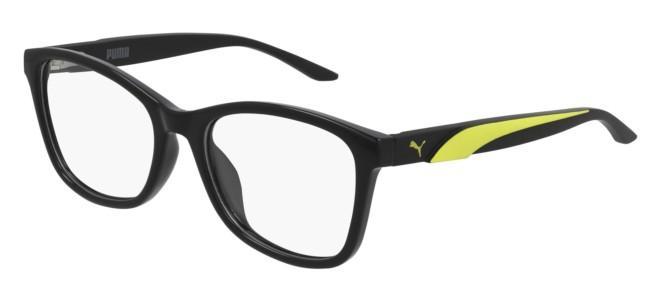 Puma eyeglasses PJ0054O