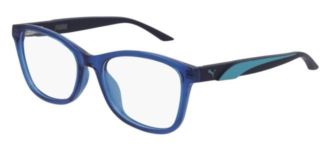 Puma briller PJ0054O
