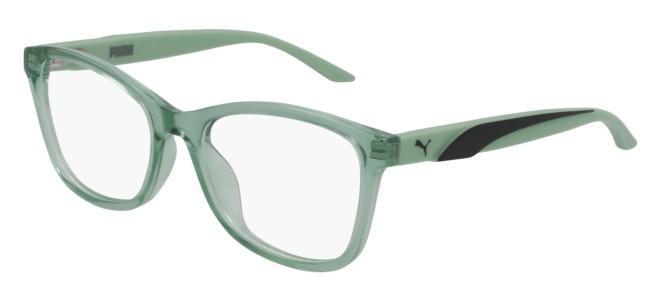 Puma brillen PJ0054O