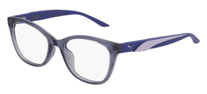 Puma brillen PJ0055O